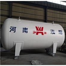 泓阳长期加工出售低温贮槽 低温储槽可定制 报价合理 全国发货在线咨询