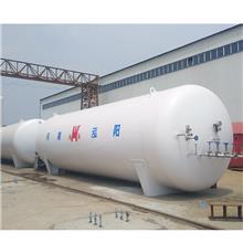 lng储槽 二氧化碳低温储罐 液氮低温容器 泓阳 厂家直销 拨打电话获取详细信息报价