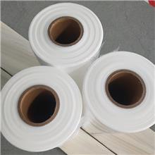 高低压卷材加工 高压膜卷材 其他塑料低压膜卷材威海