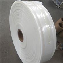 生产 低压塑料膜 复合低压卷材 其他塑料低压膜卷材聊城