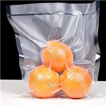 加厚铝箔袋纯铝复合光面食品真空袋扒鸡包装袋茶叶面膜袋定制印刷德州