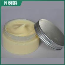 代加工面膜 蚕丝面膜加工 素面霜化妆品 常年出售