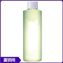 中泡洁面乳 蚕丝面膜加工 护肤面霜代加工 常年出售