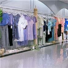 香港品牌华丹妮Vadaini好的服装折扣品牌女装时尚女装尾货清仓断码清货新款夏装拿货渠