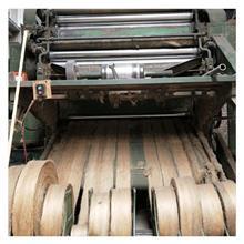 批发进口黄麻纱线 4.2支麻绳麻线 工艺品编织黄麻纱