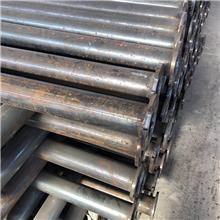 按需定制 砼泵配件 地泵弯管 混凝土泵管 种类繁多