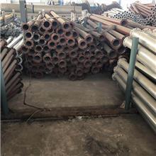 按图加工 低压泵管 砼泵配件 高压混凝土泵管 欢迎来电咨询
