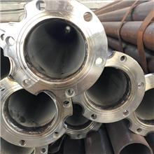 现货供应 泵管管卡 地泵弯管 砼泵配件 欢迎来电详询