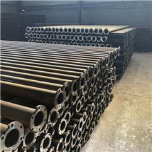 按图加工 砼泵配件 地泵弯管 高压泵管 可定制