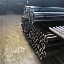 按需定制 砼泵配件 高压混凝土泵管 低压泵管 型号多样