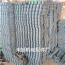 武汉阿尔卑斯锅炉炉排  被动炉排  主动炉排  龙骨炉排现货厂家