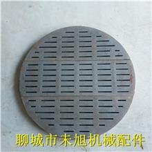 耐热铸铁燃煤炉箅子,生铁生物质颗粒炉箅子生产厂家