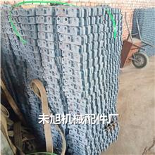 武汉阿尔卑斯锅炉炉排  锅炉链条   龙骨炉排  主动炉排厂家现货
