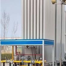 气化撬 LNG气化调压撬 燃气调压柜 气化调压撬 计量撬河北端星