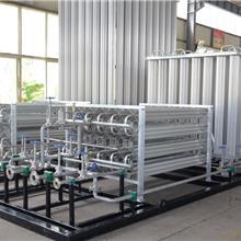 天然气气化器厂家直销天然气气化器 订做LNG天燃气汽化器   河北端星