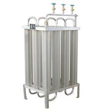 小型液氧空温式气化器 氮气汽化器 河北端星