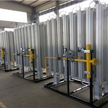 LNG汽化器,LNG空温式汽化器,lng气化器设备