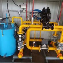 天然气调压柜 调压箱 天然气气化撬 CNG气化撬设备 燃气调压计量河北端星