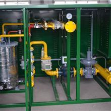 燃气调压箱 调压柜 燃气过滤器 CNG调压箱调压柜各种燃气调压设备 河北端星