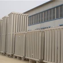 液化天然气气化复热调压设备 LNG气化调压撬 天然气调压撬 燃气调压撬 LNG气化撬设备