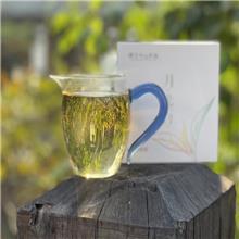 云南白茶定制商 口齿留香 普洱茶销售价格