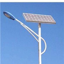 凡宇_LED太阳能道路灯具照明批发_太阳能风光互补路灯厂家直销_LED马路灯批发