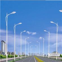 新农村改造太阳能路灯 led太阳能路灯定制 灯具生产厂家