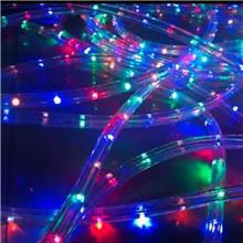 凡宇_太阳能灯带生产厂家_LED洗墙灯批发