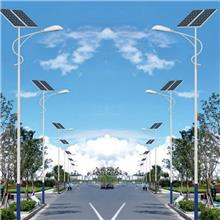 凡宇_云南LED道路灯具照明厂家_LED道路灯批发_LED马路灯定做