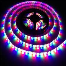 云南苗族特色亮化灯带 太阳能灯带厂家