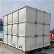 厂家直销 天津不锈钢水箱 天津玻璃钢水箱 天津水箱设备安装 天津水箱报价