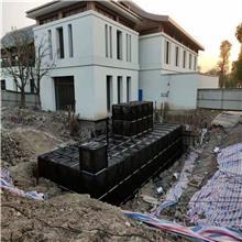 天津玻璃钢水箱 天津不锈钢水箱 天津水箱设备安装 天津水箱报价