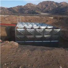 厂家直销 天津水箱设备 天津玻璃钢水箱 天津不锈钢水箱 天津水箱设备安装
