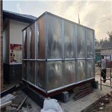厂家直销 天津水箱设备 天津不锈钢水箱 天津玻璃钢水箱 天津水箱