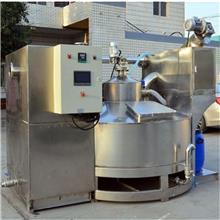 全自动油脂分离器 不锈钢油脂分离器 天津油脂分离器设备报价