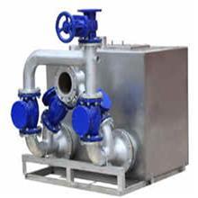 厂家直销 天津油脂分离器 天津不锈钢油脂分离器 天津油脂分离器型号报价
