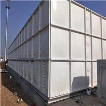 天津不锈钢水箱 天津玻璃钢水箱 天津供水水箱设备安装