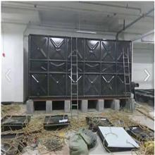 厂家直销 天津水箱设备 天津供水水箱 天津不锈钢水箱 天津玻璃钢水箱