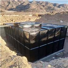 天津不锈钢水箱 天津玻璃钢水箱 天津供水设备 天津水箱设备安装