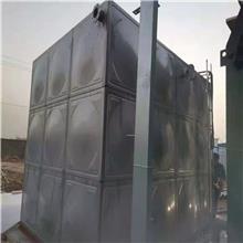 天津水箱设备 天津不锈钢水箱 天津玻璃钢水箱 天津水箱设备安装