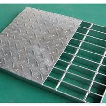 复合钢格板 拓疆  热镀锌格栅板 排水格栅板 现货销售