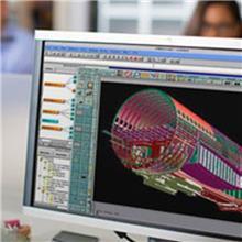 河北代理PRO/E软件   三维软件   机械工业设计