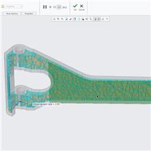 北京代理PRO/E软件    3D绘图    机械工业设计