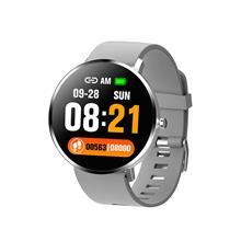 智能手环F25心率血压睡眠监测运动手环计步适用华为苹果智能手表
