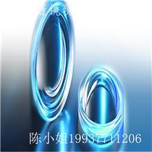 光学玻璃现货批发加工定制量大从优全尺寸全型号
