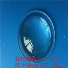 光学玻璃全尺寸全规格高光高透高反现货批发也可定制加工镀膜抛光