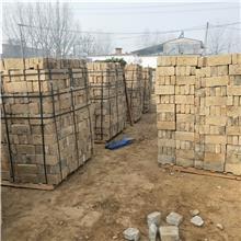 老长城砖价格老青砖古砖大砖手工砖旧青砖