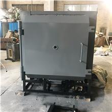 华禄电炉 燃气炉 高温燃气炉 工业燃气炉 定制批发