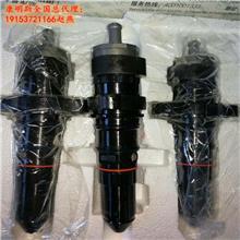 重汽卡车 喷油器4928260 柴油机喷油器