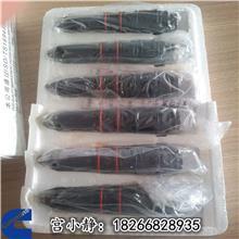 重庆康明斯喷油器4914308-20山推NTA855柴油机喷油嘴